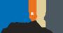 FUNDACIO INSTITUT CATALA DE NANOCIENCIA I NANOTECNOLOGIA Logo