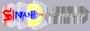 SiNANO Institute Logo