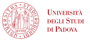 University of Padova Logo