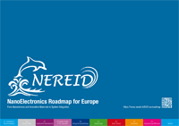 NEREID Roadmap Cover